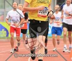 halve marathon adam okt2012 nr1