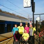 Station Rhenen 12:29:52